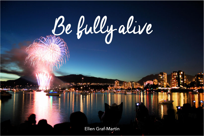 Be-Fully-Alive