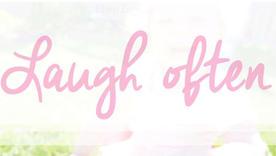 Laugh-Often