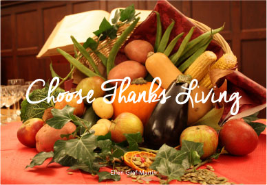 choose-thanksliving
