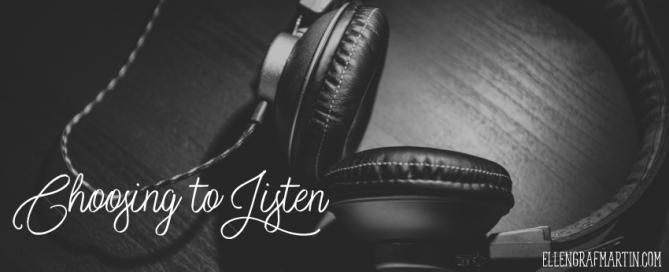 Listen_850w_flat