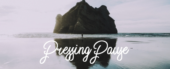 On Pressing Pause_850w
