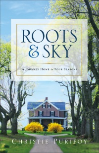 Roots & Sky {Ellen's Picks Linkup}