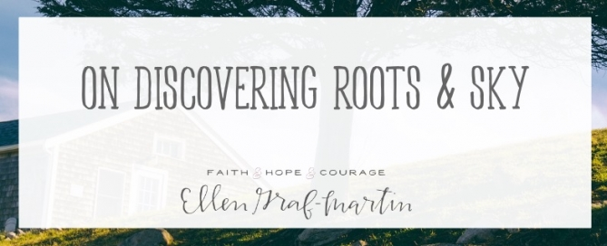 Roots-and-Sky_headerflat