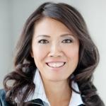 Dr. Merry C Lin
