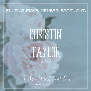 EP Guest Post IG - Christin