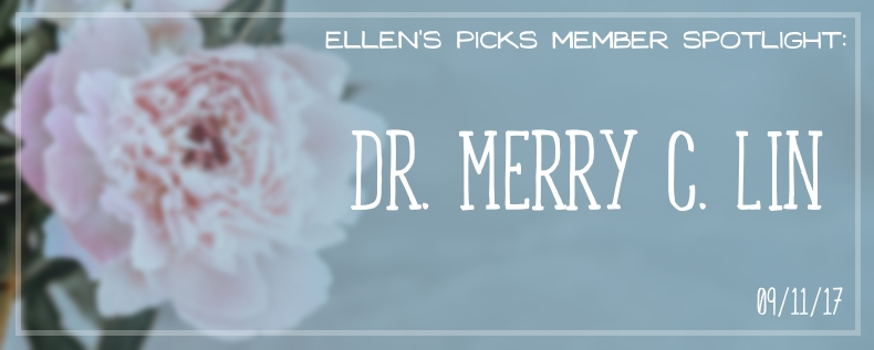 EP Guest Post - Merry - Feature