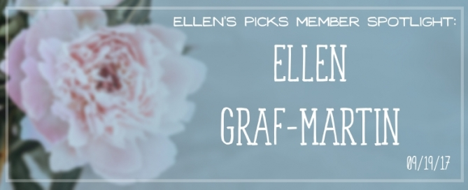 EP Guest Post - Ellen - FEATURE