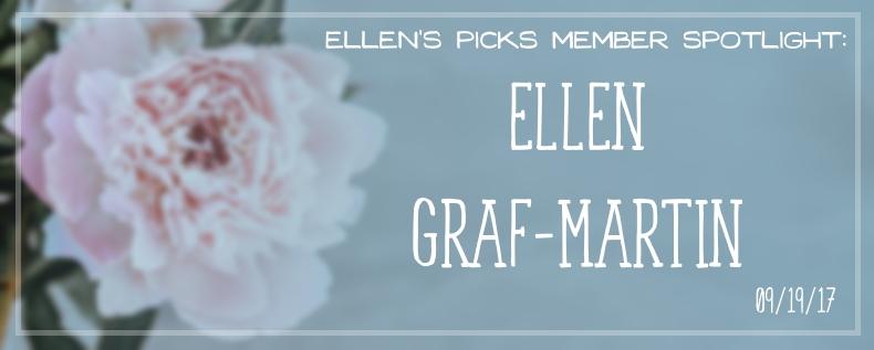 EP Guest Post - Ellen - FEATURE